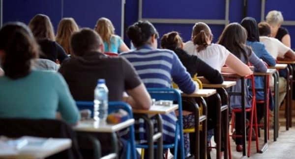 Bando MIUR: Lavoro per 272 Assistenti linguistici italiani