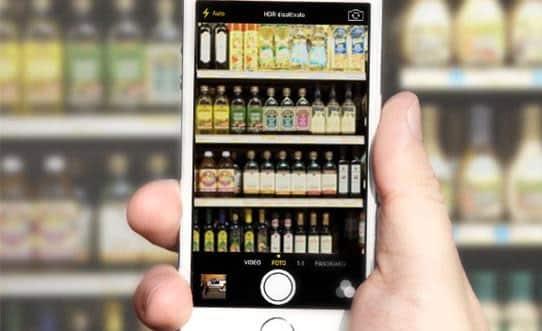 BeMyEye: L'app che ti fa guadagnare