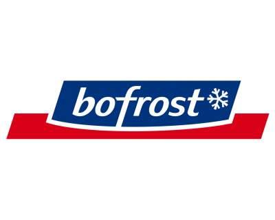 Bofrost offre 50 posti di lavoro