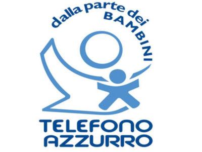 Telefono Azzurro ricerca personale