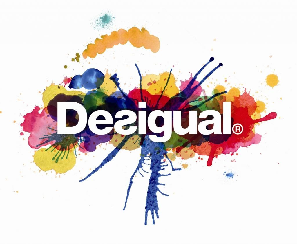 Desigual assume in tutta Italia