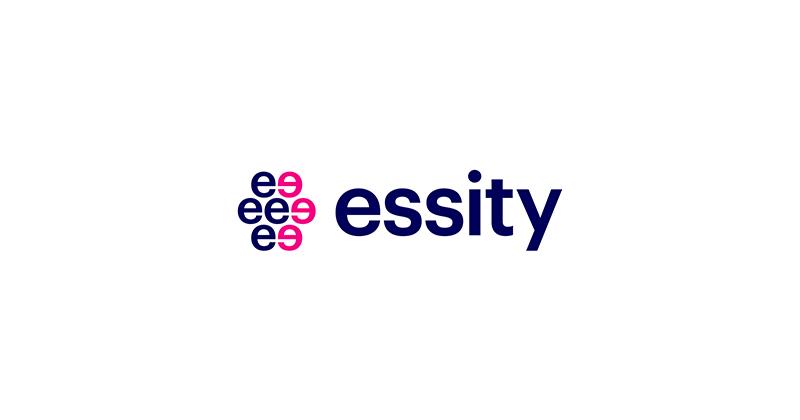 55 nuovi posti di lavoro in Essity Italia