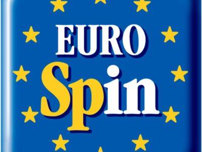 Molte posizioni aperte in Eurospin