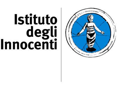 L'Istituto degli Innocenti cerca Capo Ufficio Stampa