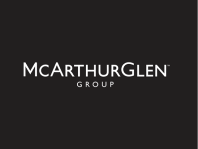 McArthurGlen apre numerose posizioni lavorative
