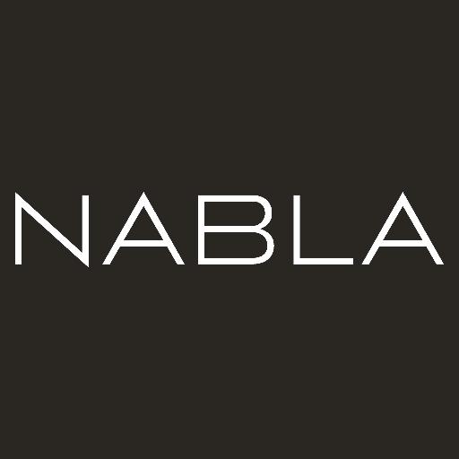 Nabla cerca molte figure da assumere a Milano