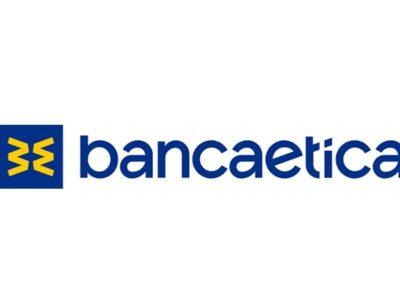 Banca Etica apre posizioni per personale specializzato