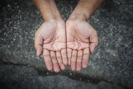 Puglia, reddito di dignità: domande a partire dal 26 Luglio