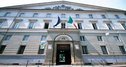 Accademia Belle Arti Torino: concorso per Assistenti
