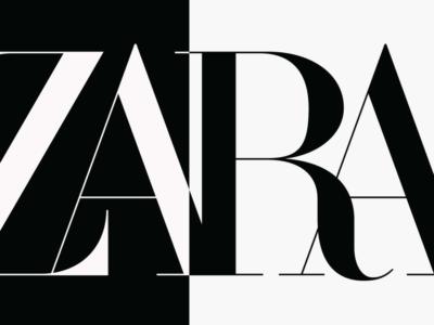 Decine di opportunità di lavoro da Zara