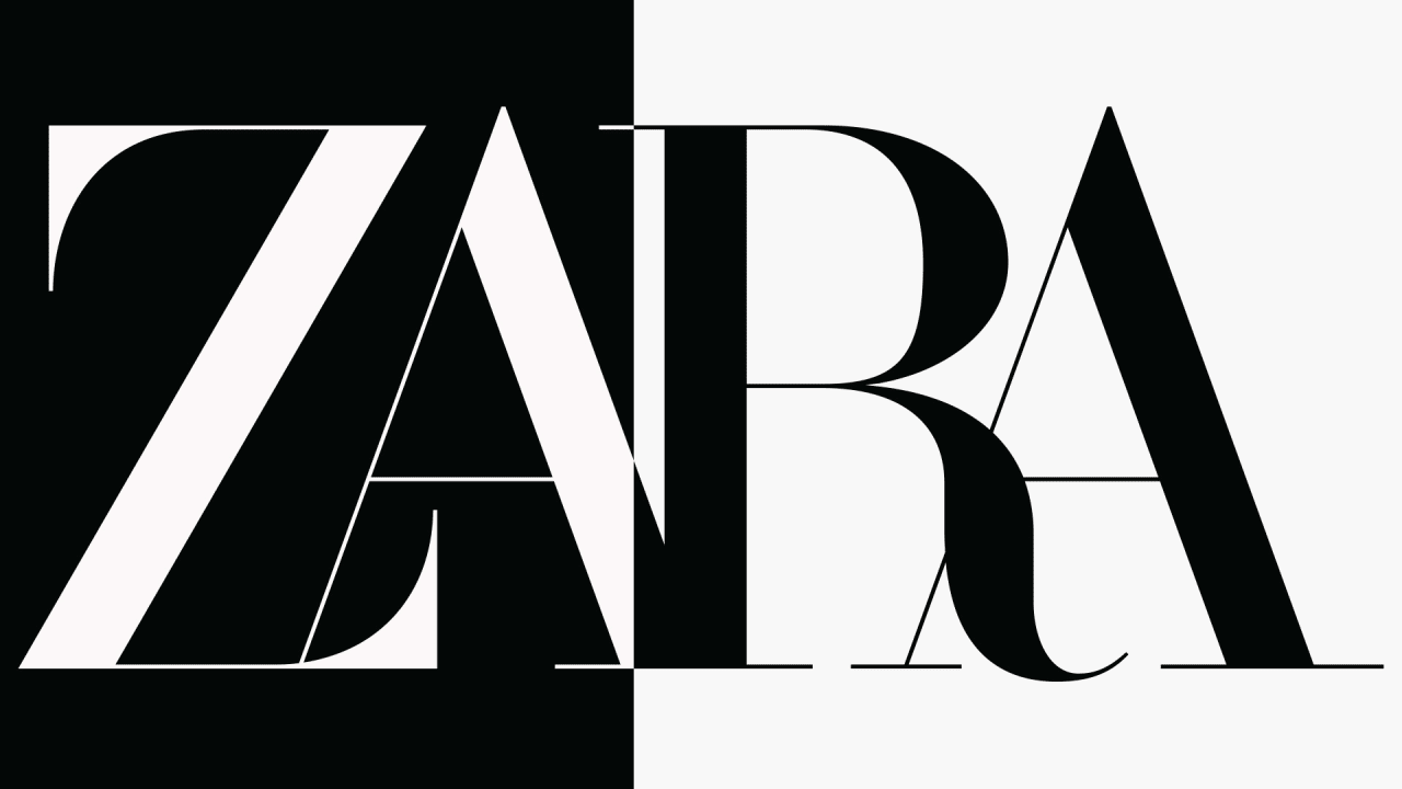 Offerte di Lavoro in Zara: Posizioni Aperte 2020