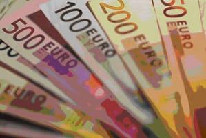 Accesso al Microcredito con la Regione Puglia