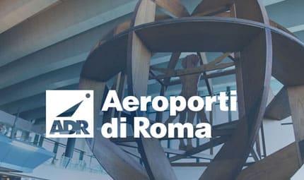 ADR: Lavoro a Fiumicino per Addetti alla Sicurezza