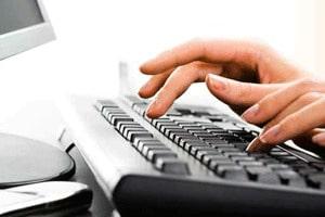 12 Assunzioni settore Informatico con VolaGratis
