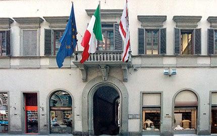 Regione Toscana: Concorso per Amministrativi