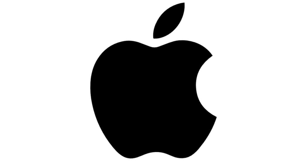 Due eventi Apple a Roma