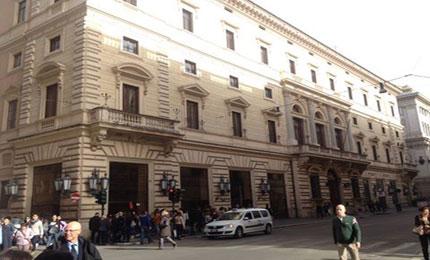 Nuovo Apple Store a Roma: in arrivo 200 posti di lavoro