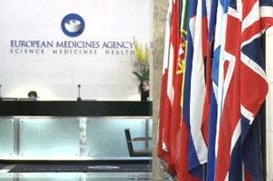 Assunzioni in Europa con l'Agenzia Europea per i medicinali