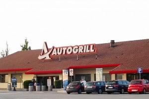 Autogrill cerca operatori pluriservizio in tutta Italia