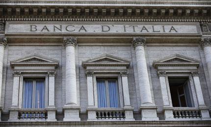 Borse di studio Banca d'Italia per neolaureati