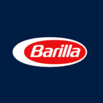 Barilla assume Global Social Media Listening Manager