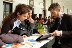 Bio Pharma day Novembre 2014 a Roma