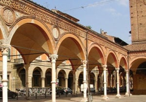 Lavoro per 16 Ricercatori a Bologna