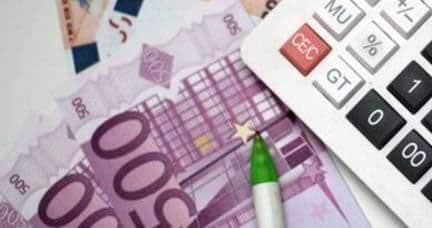 Bonus di 500 Euro per chi compie 18 anni nel 2016