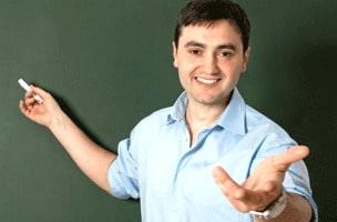 Borse di studio Fullbright per studiare negli Stati Uniti
