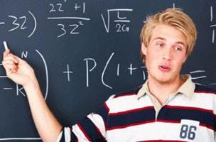 8 borse Indam per ricercatori di matematica