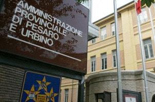 14 borse lavoro Provincia di Pesaro - Bando CreAttività