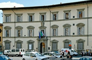 13 Borse di Studio per la Giunta regionale Toscana