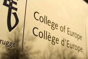 10 borse di studio dalla Fondazione Einaudi
