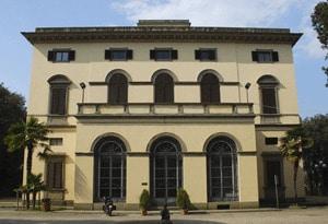 Borse di studio Fashion con Polimoda a Firenze
