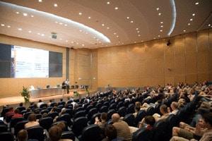 Lavoro per Consulenti e Manager in BIP Roma e Milano