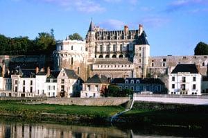 Borse di studio del programma Eiffel - Campus France