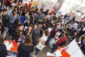 Brain At Work 2013: a Roma il 14 Marzo