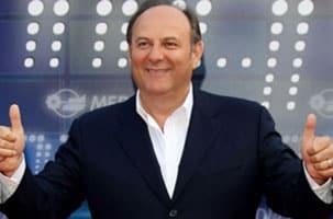 Money Drop, MasterChef e Opel: I casting della Settimana