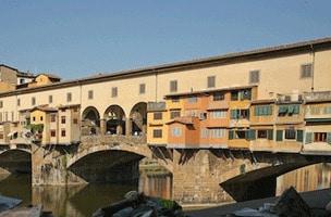 Comune di Firenze: concorso per 9 Diplomati