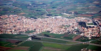 5 assunzioni per amministrativi in Sardegna
