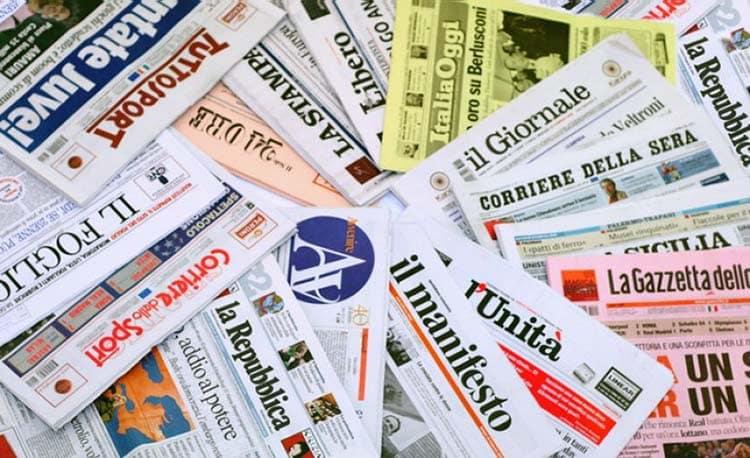 Comunicazione ed Editoria: Consigli