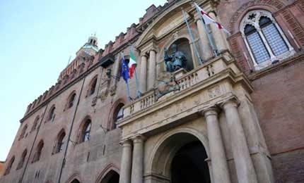 Concorsi Bologna