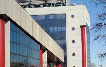Concorsi Ospedale Sacco Milano