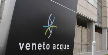 Concorsi Veneto Acque per 17 Laureati e Diplomati