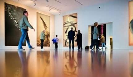 Concorsi Comune di Milano per Assunzione Addetti a Musei