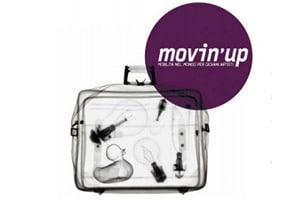 Concorso per giovani artisti con Movin'up
