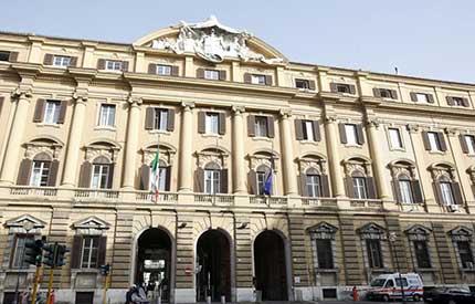 Concorso Ministero Economia e Finanze