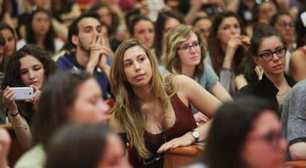 Università di Messina: concorso per 17 ricercatori