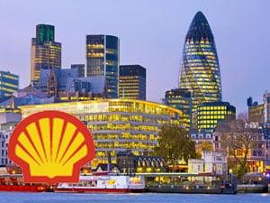 Concorso Shell per Videomaker - Premi fino a 20.000 Dollari