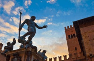 Reggio Emilia: contributi per Nuove imprese giovanili